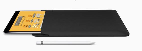 iPad Pro 2017 10,5 256gb Wi-fi Space Grey
