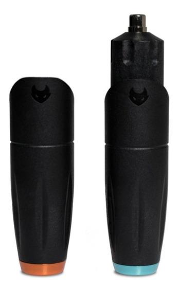 Máquina Pen Pop Electric Ink Tatto/micropigmentação