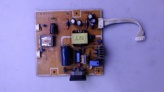 Placa Fuente Monitor Samsung 740nw