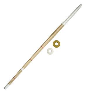 Shinai (espada O Katana De Bambú)