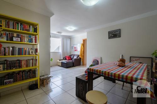 Imagem 1 de 15 de Apartamento À Venda No Graça - Código 315218 - 315218