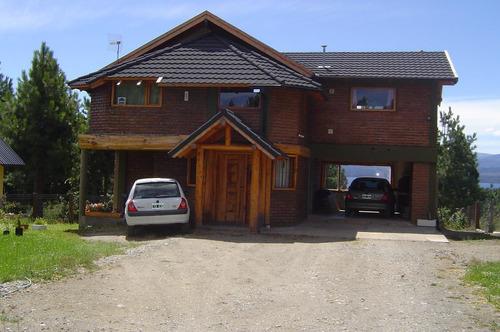Imagen 1 de 10 de Casa - La Colina