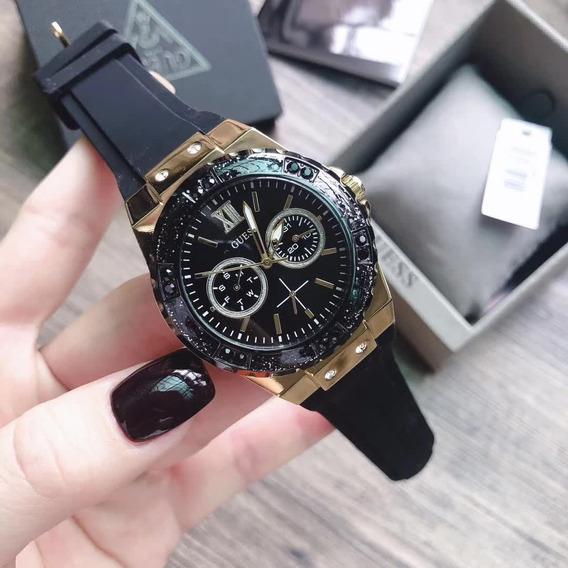 Reloj Guess W1053l7 Sobrepedido