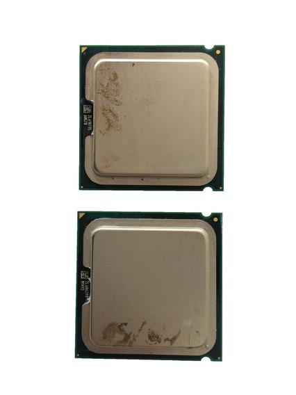 Processador Intel Xeon® 5050 (4m Cache, 3.00 Ghz,667 Mhz Fsb