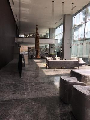 Venta De Departamento En Hidalgo Residences, Jalisco.