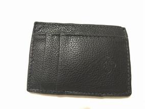 8ef13f8374 Porta Cartao Capodarte - Calçados