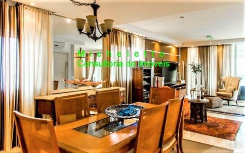 Apartamento - Ap00238 - 68081405