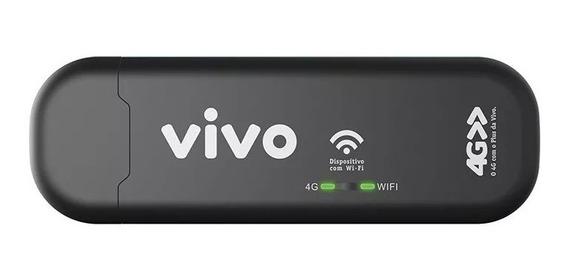 Modem Wifi Veicular Roteador 3g 4g Dlink Dwr910 Taxi Uber 99