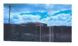 Rua Alexandre Barbosa, Rio Novo, Janaúba - 433423