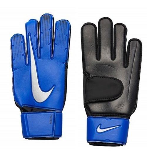 Nike Gk Match Guantes De Portero Talla 9