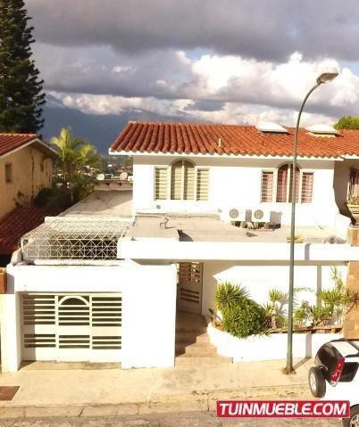 Casa En Venta Alto Prado Jvl 19-16111