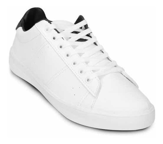 Zapatilla Topper Capitan 24365