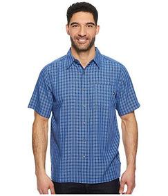 Shirts And Bolsa Marmot Eldridge 24344364