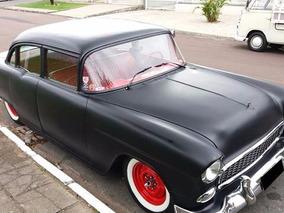 Chevrolet Bel- Air 1955 Strit Hot *oferta*