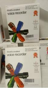 Camera Mini Dv Worlds Smallest Voice Recorder Novo Lacrado
