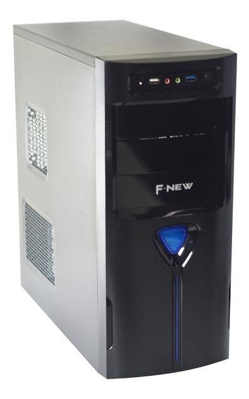 Cpu Core 2 Duo 8gb Hd 1tb Wi-fi Promoção