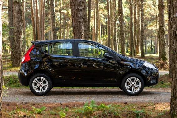 Fiat Palio 1.4 Attractive Completo
