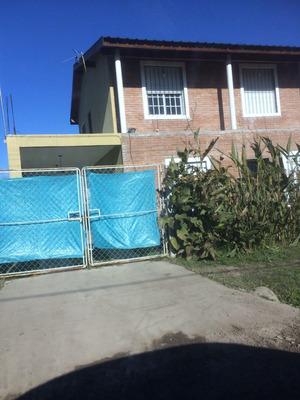 Casa 2 Plantas 4 Amb Frente Country San Patricio