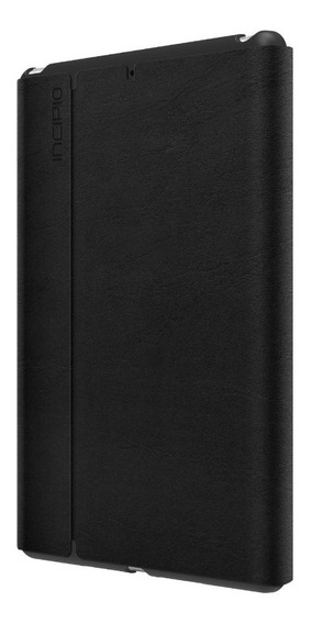 Carcasa Incipio iPad 7th 10.2 Faraday