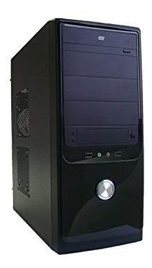 Computador Intel Atom D2500 1.86 Ghz 2gb Hd 320 + Promoção