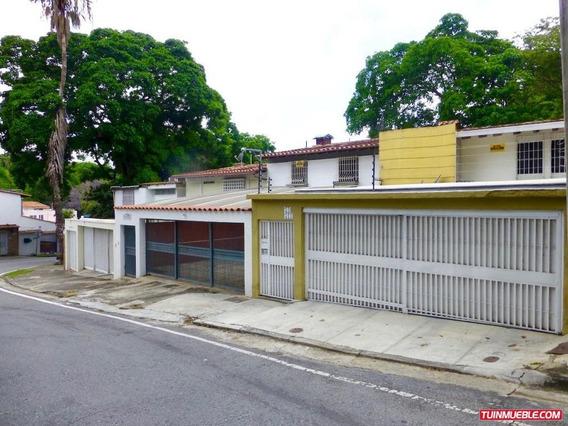 Casas En Venta Santa Ines Cod #10073