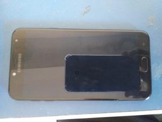 Samsung J4 J400 Não Liga -- Defeito Leia A Descrição
