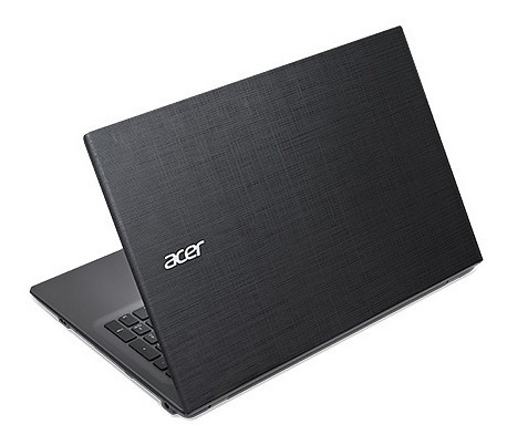 Notebook Acer Core I7 + 16gb Ram + Ssd 240gb