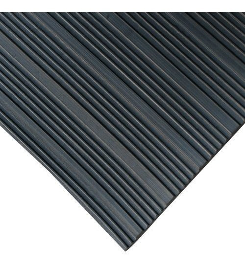 Rubber Cal 03 167 W Co 15gom