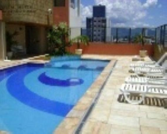 Apartamento - 1747 - 33059125