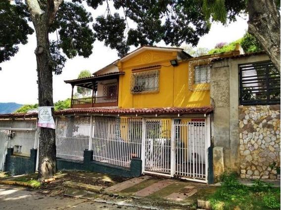 Alquiler De Anexo En Vista Alegre