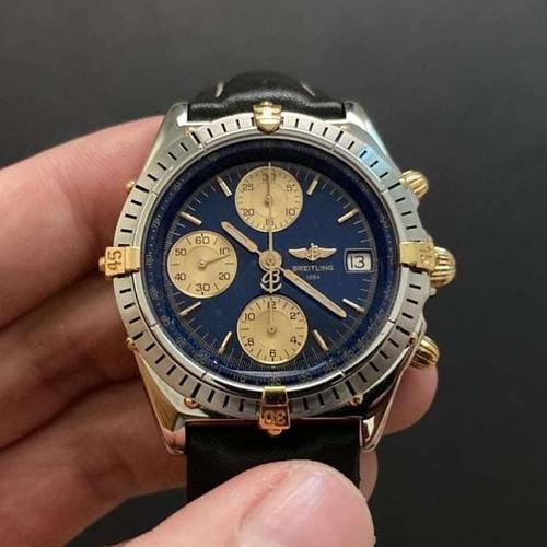 Relógio Breilting Chronomat B13048