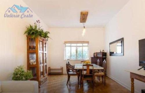 Imagem 1 de 18 de Apartamento À Venda, 102 M² Por R$ 695.000,00 - Vila Mariana - São Paulo/sp - Ap1411