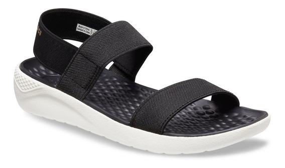 Crocs Literide Sandal W Envíos A Todo El País Gratis