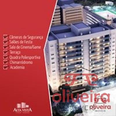 Apartamento 2 Dormitórios - Centro, Pelotas / Rio Grande Do Sul - 5618