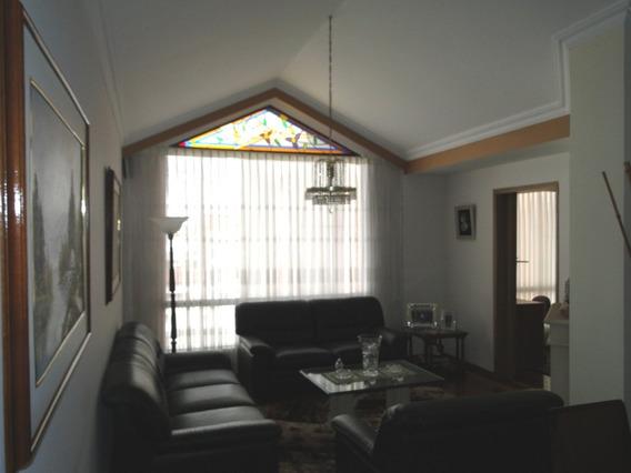 Vendo Apartamento Contry Lisboa $450 Mm