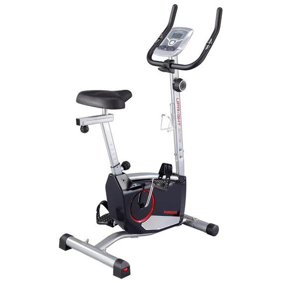 Bicicleta Fija Magnética Randers Arg-340 Vertical Nuevo Mod