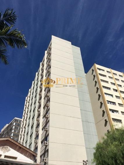 Apartamento - Ap01245 - 32479788