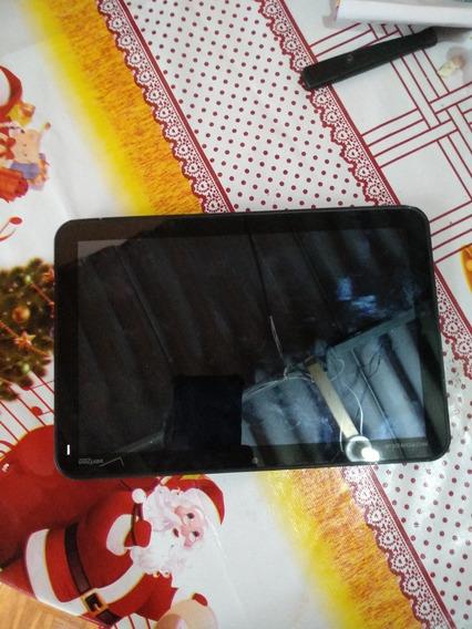 Tablet Verizon Motorola
