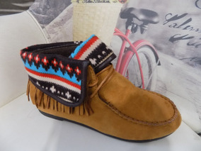Zapatos Mujer Nuevos - Oferta!! 9990