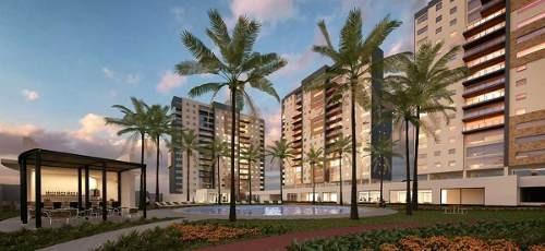 Departamento En Renta En Biosfera Towers Juriquilla