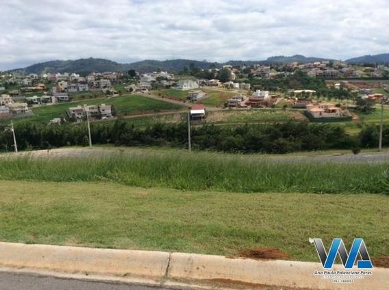 Terreno Portal Bragança Horizonte - 434