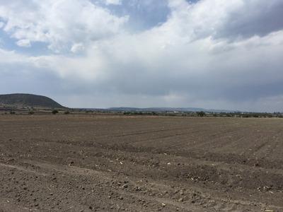 Adquiere Terreno En San Miguel De Allende