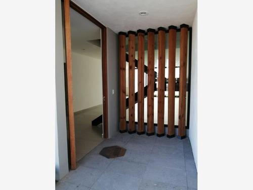 Casa Sola En Venta Acantha Zibata