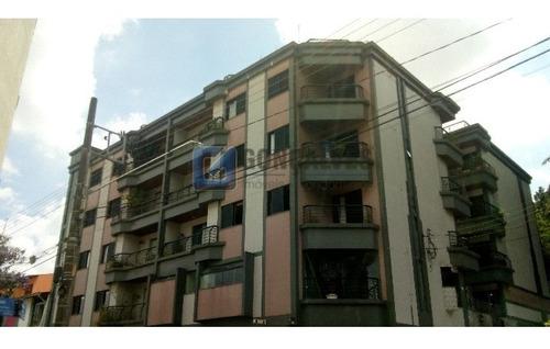 Venda Apartamento Sao Caetano Do Sul Sao Jose Ref: 141422 - 1033-1-141422