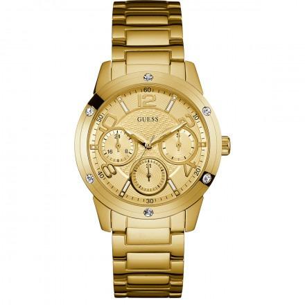 Relógio Guess Feminino 92612lpgsda2 006190rean