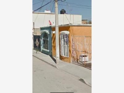 Casa Sola En Venta La Hacienda