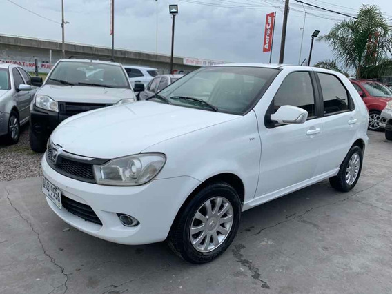 Zotye Z200 1.5 Luxury 2012 Aerocar