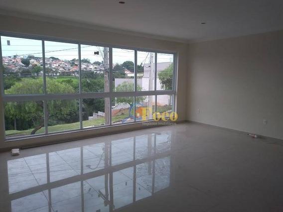 Casa Com 3 Dormitórios À Venda, 180 M² Por R$ 649.000,00 - Giardino D Itália - Itatiba/sp - Ca0691
