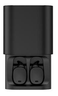 Airdots / Qcy T1 Pro / Tws Audifonos Bluetooth 5.0 - Negro