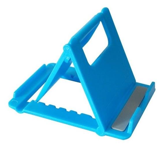 Suporte Para Celular / Tablet / iPad Dock Mesa Universal